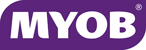 powered by MYOB