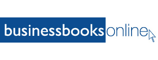 business books online